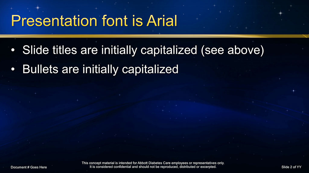 Abbott_Slide2