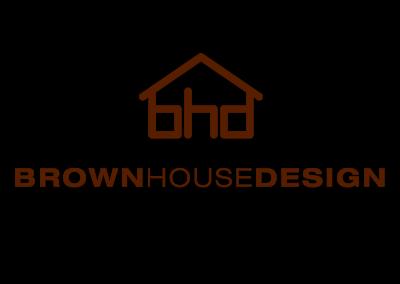 Brownhouse Design