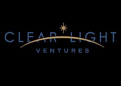 Clearlight Ventures