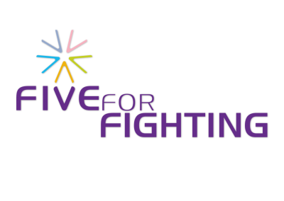 Five for Fighting – Genentech