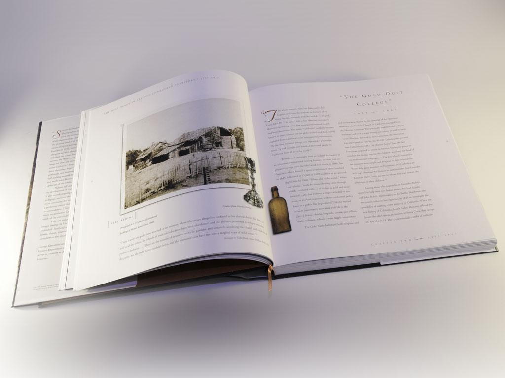 SCU_Book-1
