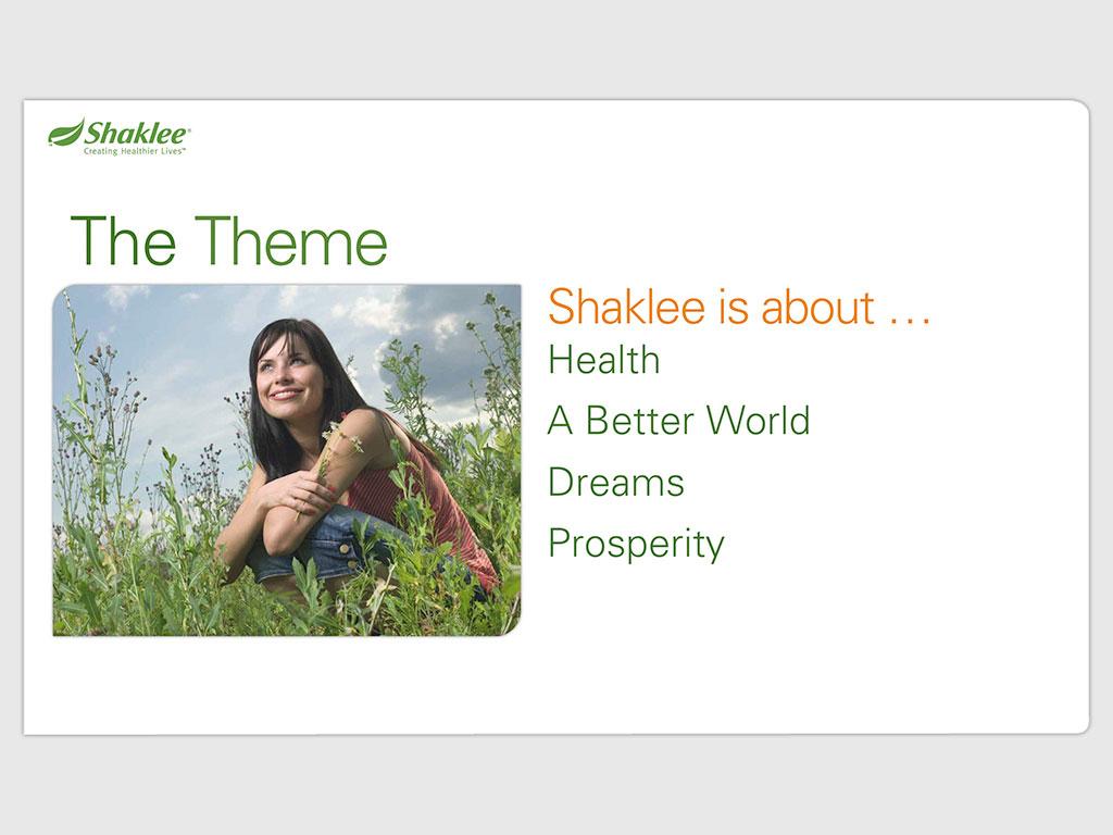 Shaklee_Slide3