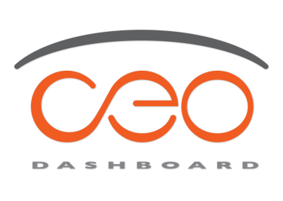 CEO Dashboard