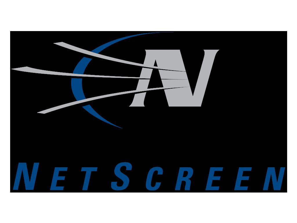Netscreen