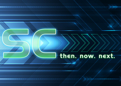 F5 ISC Theme Graphic