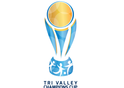 Tri Valley Soccer