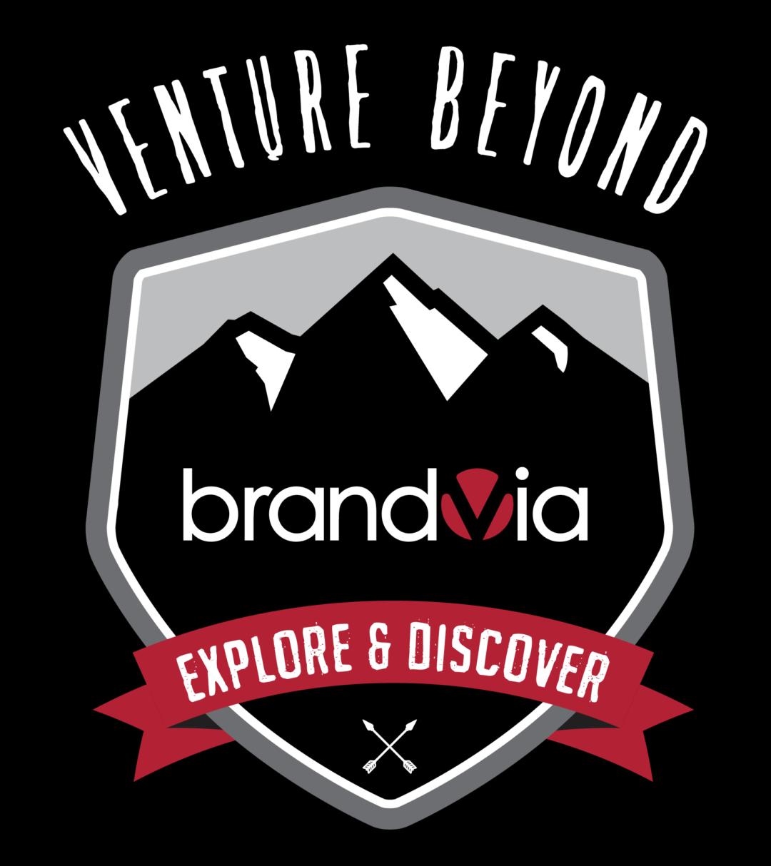 BrandVia Venture Beyond